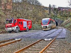 41-HLF20-01 Bahn_HDR