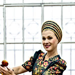 Mariya Abakoumova_modificato.jpg