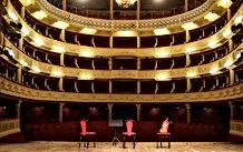 Sala Modena.jpg