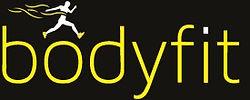 bodyfit-logo-web_edited.jpg
