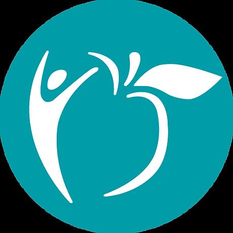 CROZY_LOGO symbol_2020.png