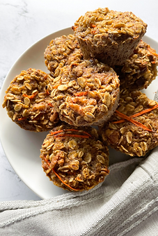 Carrot-Cake-Baked-Oatmeal-Cups.png
