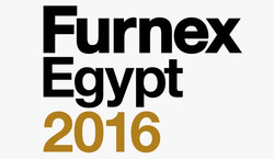 Furnex Egypt 2016