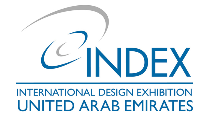 Index Dubai