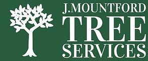 logo-tree-services_edited.jpg