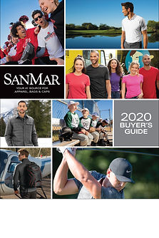 2020-Buyers-guide-1200x1800.jpg