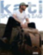 baseball hats, trucker hats www.housonscreenprinting.com