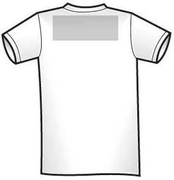 shoulder-neck