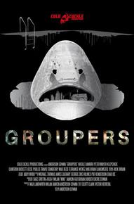 groupers.jpg