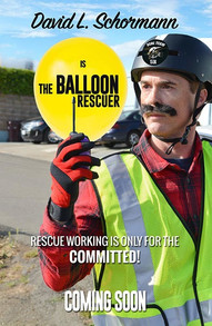 thumbnail_8.1. 715 pm - Balloon Rescuer.