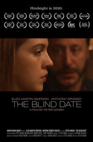 - The Blind Date.jpg