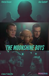 thumbnail_8.1. 1200 pm - The Moonshine B