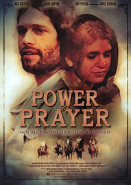 powerof prayer_.jpg