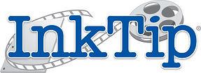 InkTipLogo-500x183.jpg