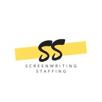 Screenwriting Staffing.png