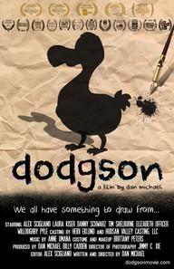 dodgson.jpg
