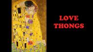 - Love Thongs.jpg