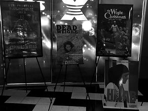 Filmposters2019_edited.jpg