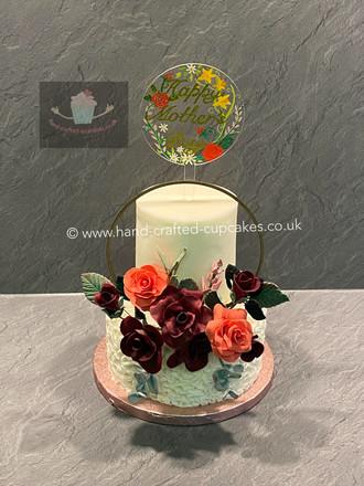 MUM-140-Mothers-Day-Cake