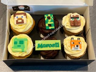 BBC-185-Minecraft-Cupcakes.JPG