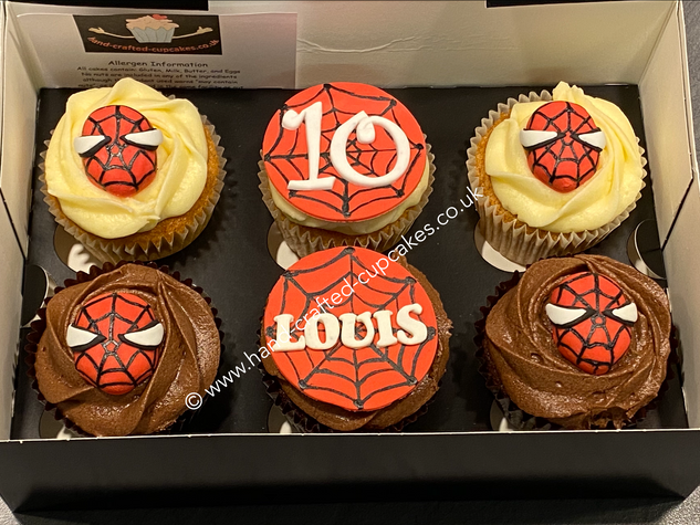 BBC-215-Spiderman-Cupcakes.PNG
