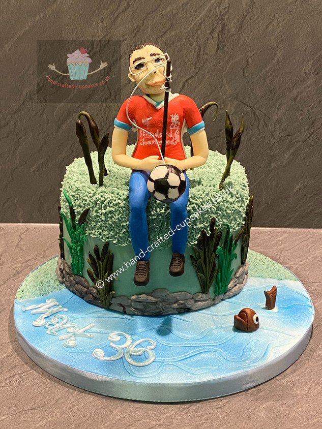 MBC-235-Fishing-Cake