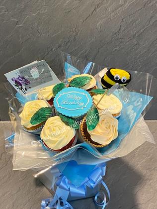 CCB-171-Bee-Cupcake-Bouquet.jpg