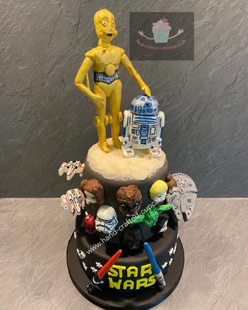 TMVC-130-Star-Wars-R2D2-C3PO-Cake.JPG