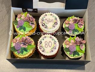 BCC-182-Birthday-Cupcakes.JPG