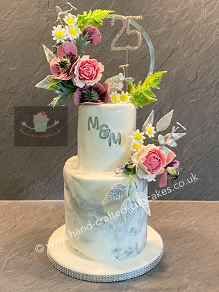 AC-96-Anniversary-Cake
