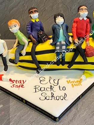 AC-90-Back-To-School-Cake