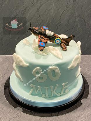 MBC-300-Spitfire-Cake