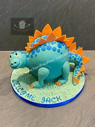 BYC-200-Dinosaur-Cake.jpg