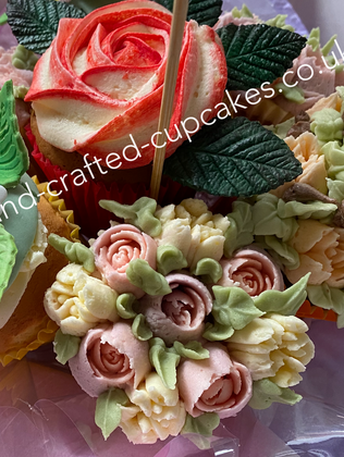 CCB-191-Flower-Cupcake-Bouquet.PNG