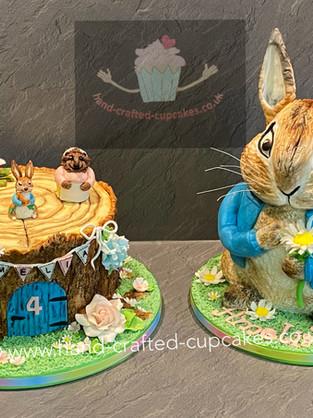 BYC-137-Peter-Rabbit-Cakes.jpg