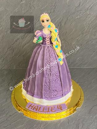 BYC-215-Disney-Rapunzel-Cake.jpg