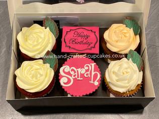 BCC-183-Birthday-Cupcakes.JPG