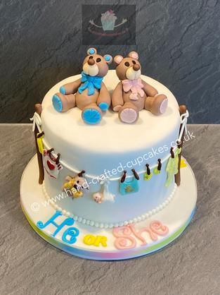 BYC-171-Teddy-Bears-Cake.jpg