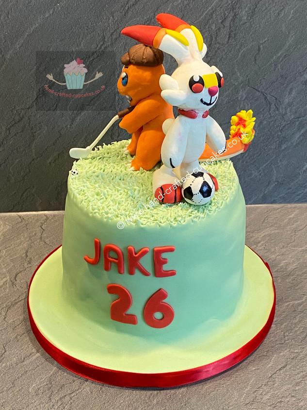 TYA-115-Pokemon-Cake.JPG