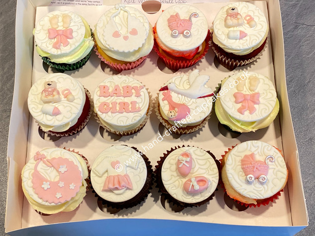 CVE-255-Baby-Girl-Cupcakes.JPG