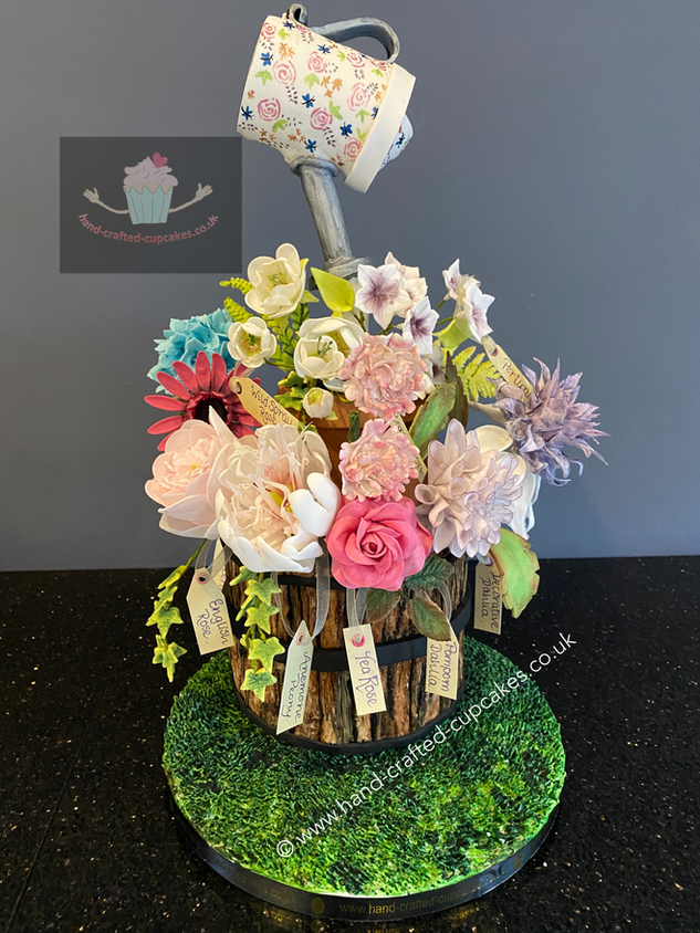 WBC-315-Flowerpot-Cake.PNG