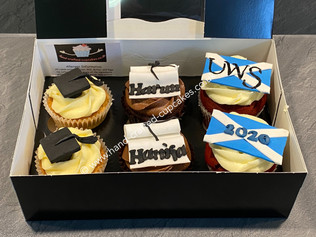 CVE-115-Graduation-Cupcakes.JPG