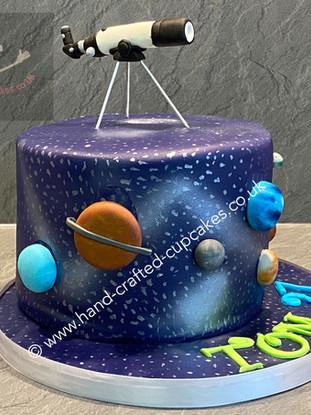 MBC-315-Star-Gazing-Cake