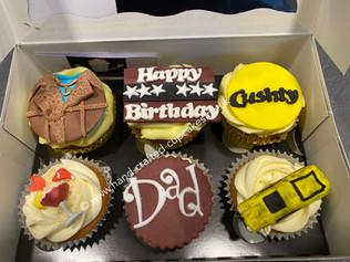 BCC-226-Birthday-Cupcakes