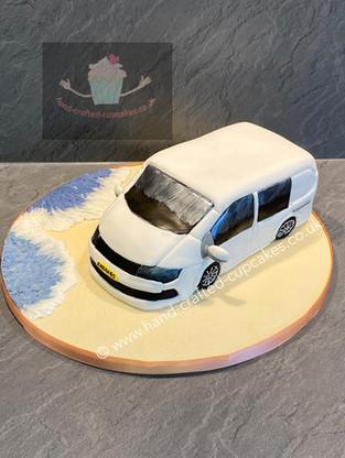 WBC-216-Camper-Van-Cake