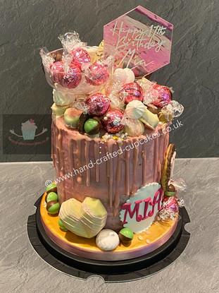 TYA-146-Drizzle-Cake
