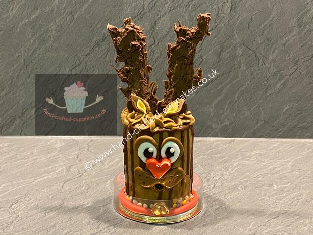 Small-Raindeer-Cake