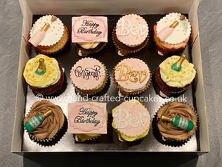 BCC-184-Birthday-Cupcakes.JPG