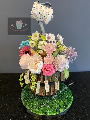 FDC-100-Flowerpot-Cake.PNG