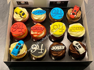 BBC-225-Car-Cupcakes